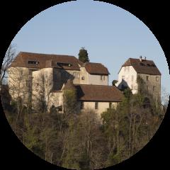 Röm.-kath. Pfarrei St. Johannes Burg
